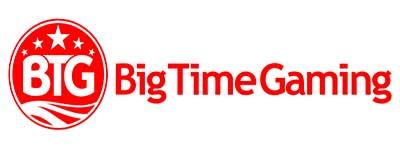 BigtimeGaming logo